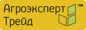 https://agroexp.com.ua/sites/all/themes/ml/atlanta/img/header-logo.png