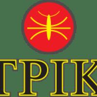 Инсектицид Атрикс цена в Украине