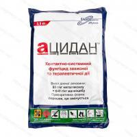 Фунгіцид Ацидан купити в Україні