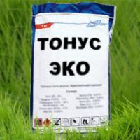 Фунгицид Тонус Эко купить в Украине