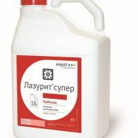 Гербицид Лазурит Супер купить в Украине