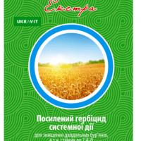 Гербіцид Голд Стар Экстра від Агроэксперт-Трейд
