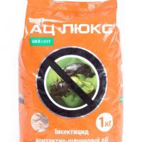Инсектицид АЦ Люкс от Агроэксперт-Трейд
