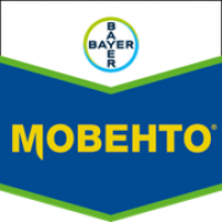 Інсектицид Мовенто від Агроэксперт-Трейд