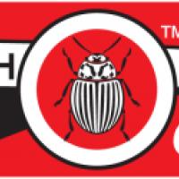 Инсектицид Канонир Дуо купить в Украине
