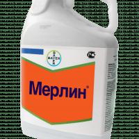 Гербицид Мерлин купить в Украине