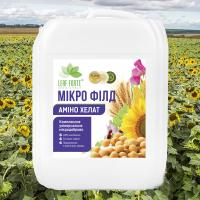 Микроудобрение МИКРО ФИЛД от Агроэксперт-Трейд