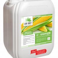 купить микроудобрение для кукурузы в Украине