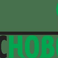 Гербицид Основа купить в Украине