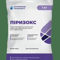 Инсектицид Пиризокс от Агроэксперт-Трейд