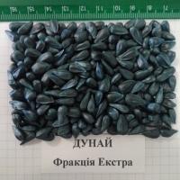 Подсолнечник гибрид Дунай купить семена
