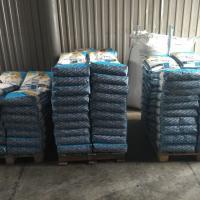 Семена Подсолнечника Таурус