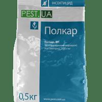 Инсектицид Полкар от Агроэксперт-Трейд