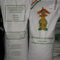 семена кукурузы венгерской селекции Вудсток