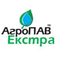 Прилипач АгроПАВ Екстра купити ціна