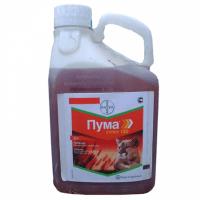 Гербіцид Пума Супер купити в Україні