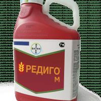 Протравитель Редиго М купить в Украине