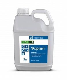 Инсектицид Форинт купить в Украине