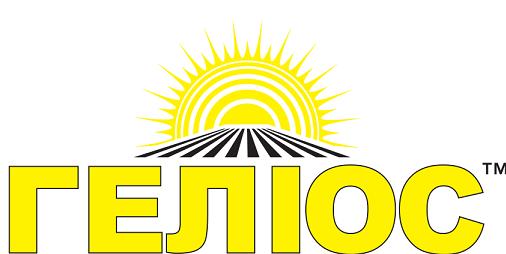Гербицид Гелиос купить в Украине