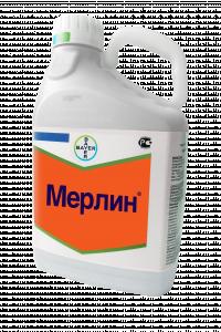 Гербіцид Мерлін купити в Україні