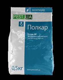 Инсектицид Полкар купить в Украине