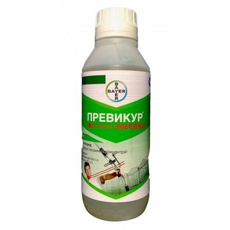 Фунгіцид Превікур Енерджі купити в Україні