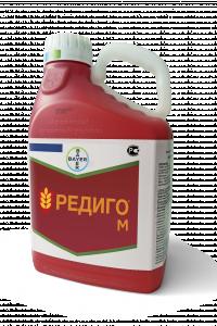 Протруйник Редиго М купити в Україні