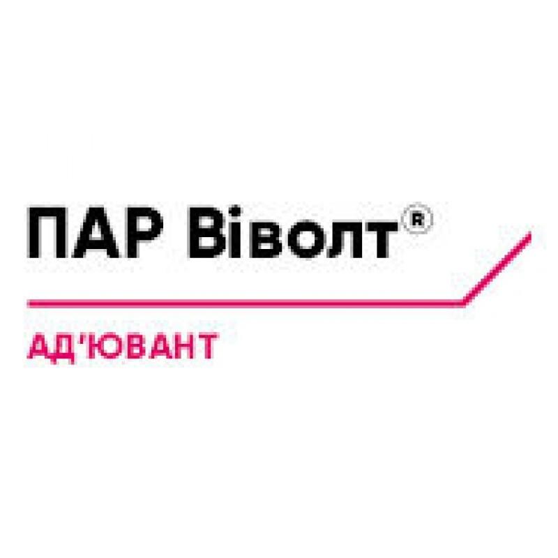 Прилипач Віволт купити в Україні